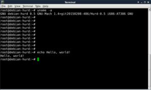 La finestra di SSH su Google Cloud non si apre? Ecco la soluzione