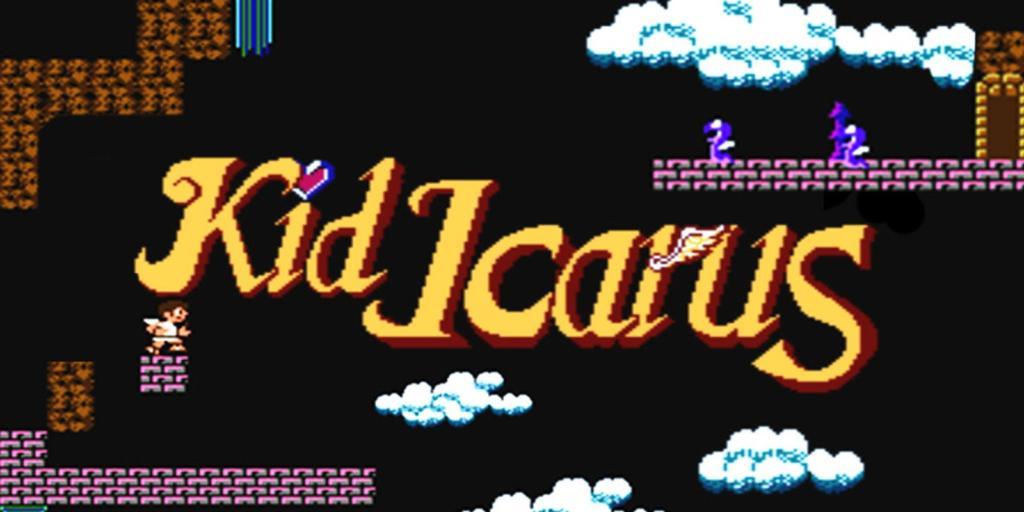 Perché Kid Icarus è (ancora oggi) un videogame da incubo (News)