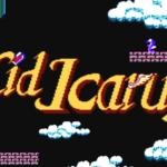 Perché Kid Icarus è (ancora oggi) un videogame da incubo
