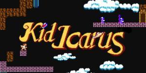 """<span class=""""entry-title-primary"""">Perché Kid Icarus è (ancora oggi) un videogame da incubo</span> <span class=""""entry-subtitle"""">Ovviamente, in senso buono</span>"""