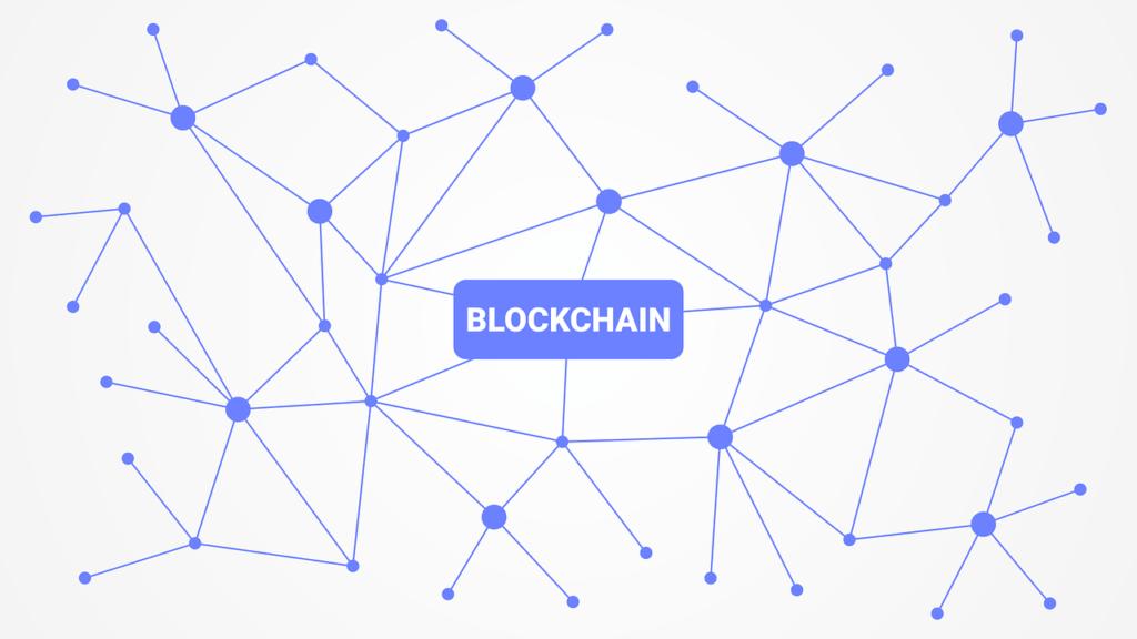 Blockchain: come funziona e come si usa (Guide)