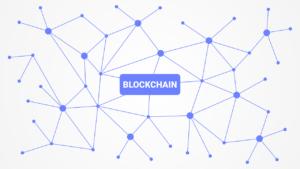 Blockchain: come funziona e come si usa