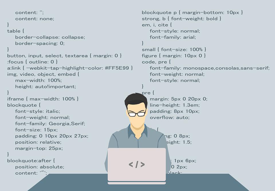 CSS per WordPress: cambiare stile del sito per newbie (Guide, Guide per la configurazione di WordPress)