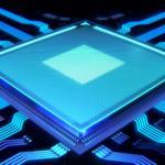 Processori Snapdragon a rischio hacking: tutti i dettagli