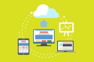 """<span class=""""entry-title-primary"""">Che cos'è l'upload [Speed test]</span> <span class=""""entry-subtitle"""">Nell'ambito delle connessioni ad internet, l'upload indica la velocità di invio dei dati in uscita da un host</span>"""