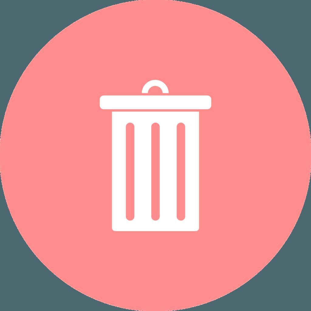 Come cancellare un articolo da Google (Guide, Assistenza Tecnica, Zona Marketing)