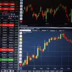 I segnali di trading sono affidabili?