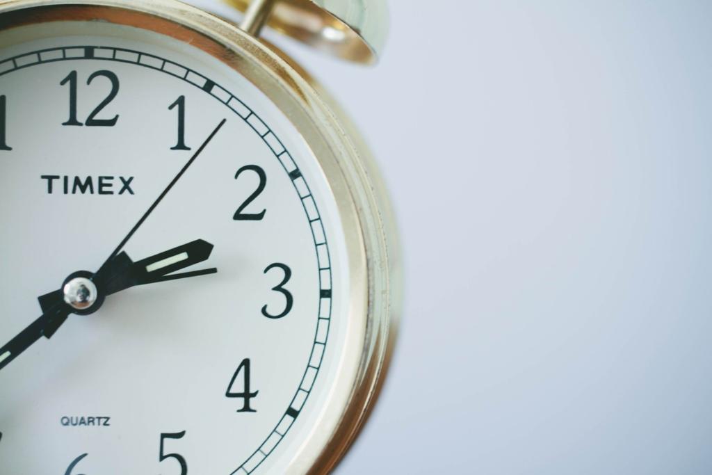Trading online: quanto tempo bisogna investire prima di guadagnarci qualcosa? (News, Fuori dalle righe)