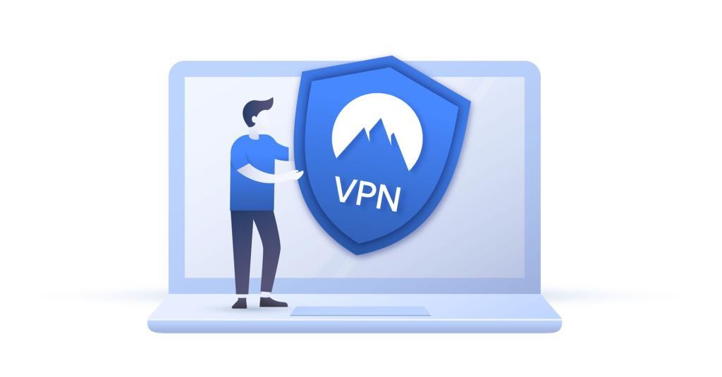 Perchè presto navigheremo tutti con le VPN (Guide)