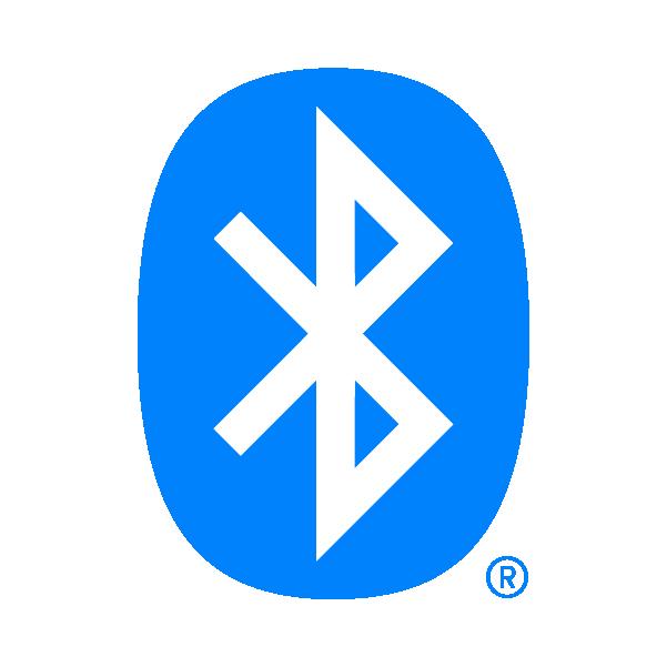 Bluetooth: le varie versioni a confronto (Guide, Assistenza Tecnica, Mondo Wireless)