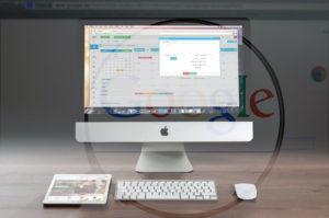 Apple sta per lanciare il proprio motore di ricerca alternativo a Google (News, Zona Marketing)