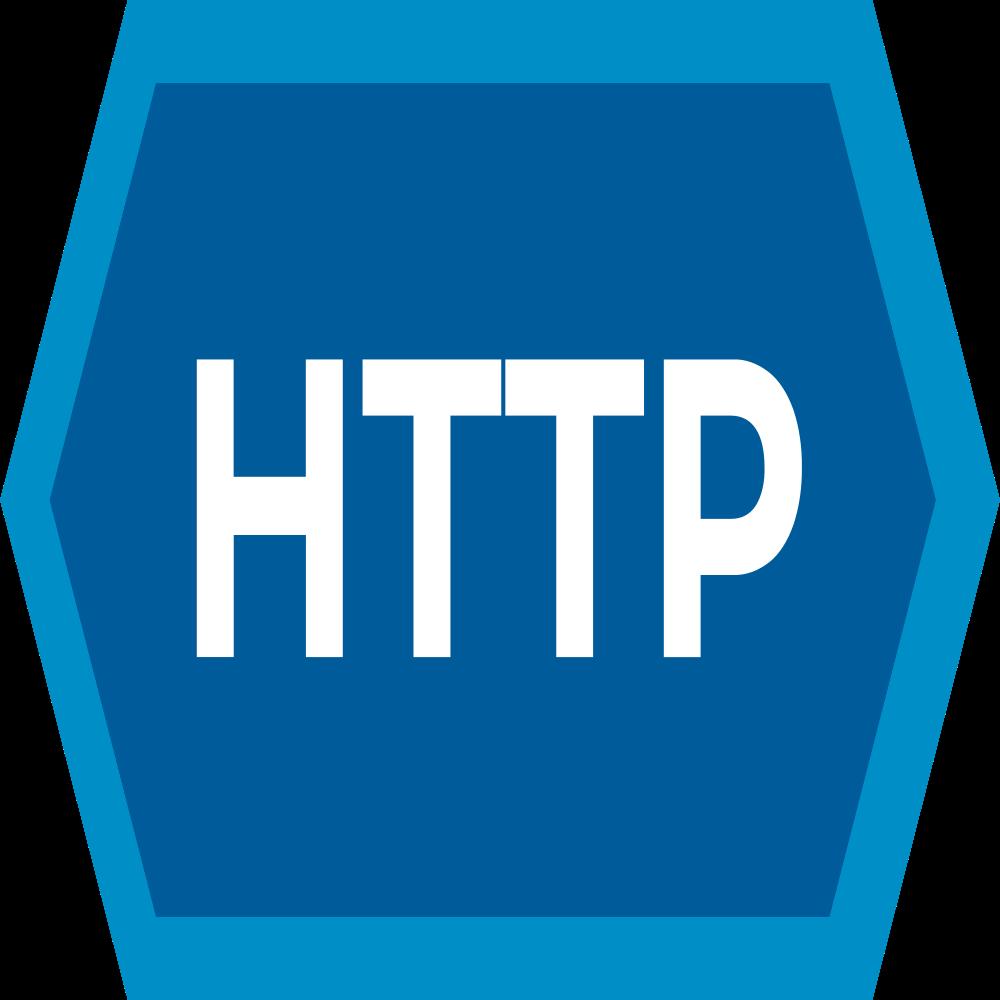 Che cos'è HTTP: come funziona e a cosa serve (Guide, Zona Marketing)