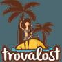 Trovalost.it