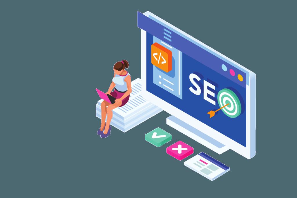Come elaborare una strategia SEO efficace (Guide, Zona Marketing)