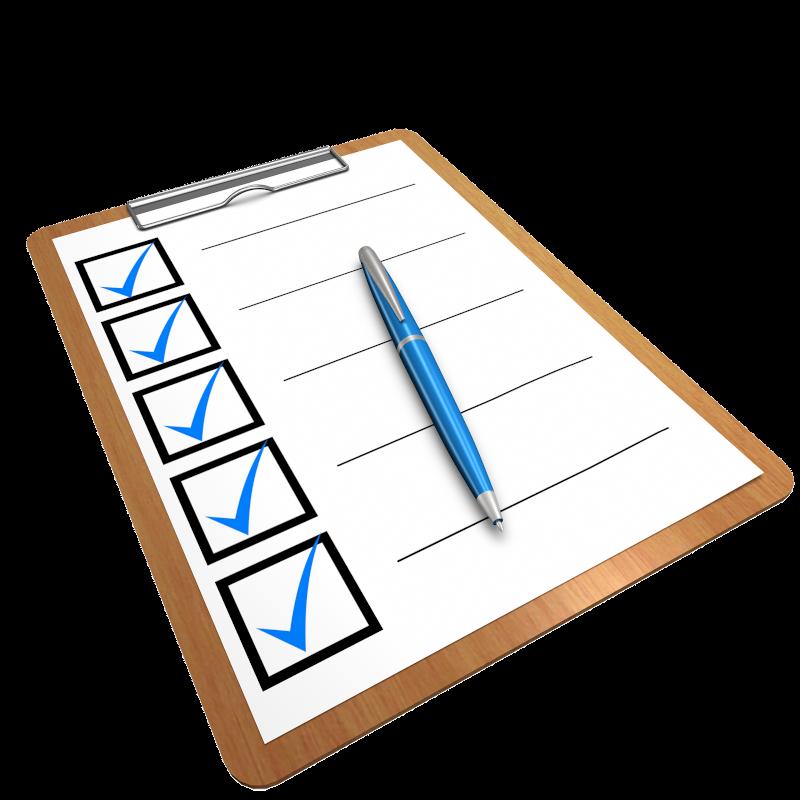 Google Forms: la guida PRATICA per principianti (Guide, Assistenza Tecnica)