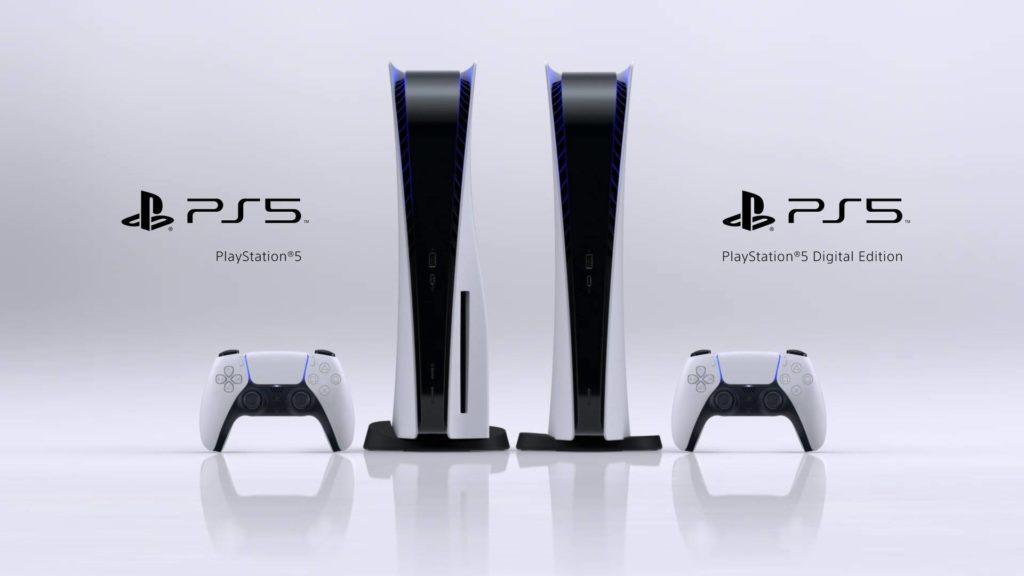 5 cose che non sapevi sulla nuova PlayStation 5 (News, Fuori dalle righe)