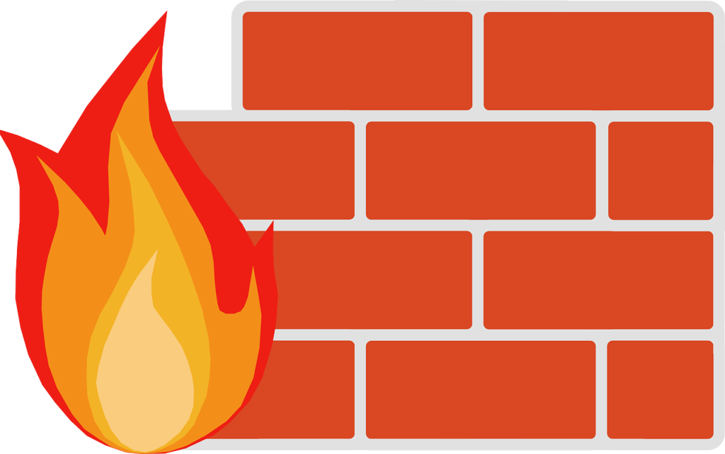 Su macOS Big Sur alcune app bypassano i firewall: e può diventare un problema (News, Fuori dalle righe)