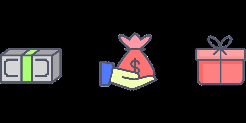 Pulsante donazioni PayPal su WordPress: come fare (Guide, Guide per la configurazione di WordPress)