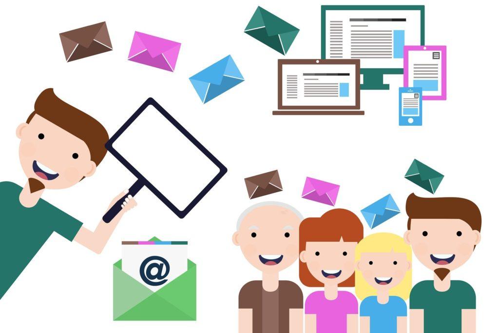Come creare un account di posta Hotmail / Outlook (Guide, Assistenza Tecnica)