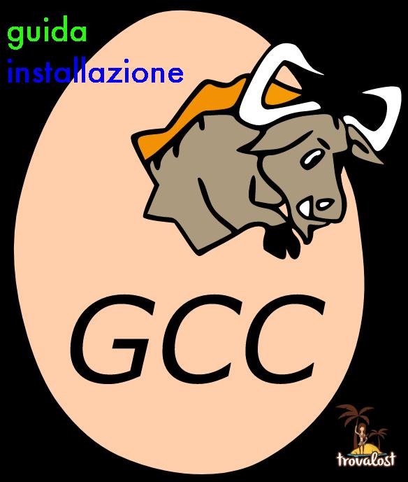 Come installare il compilatore gcc su qualsiasi sistema operativo (Guide, Assistenza Tecnica)