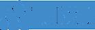 Tublat.com: l'hosting provider che fa la differenza. (Recensioni servizi)
