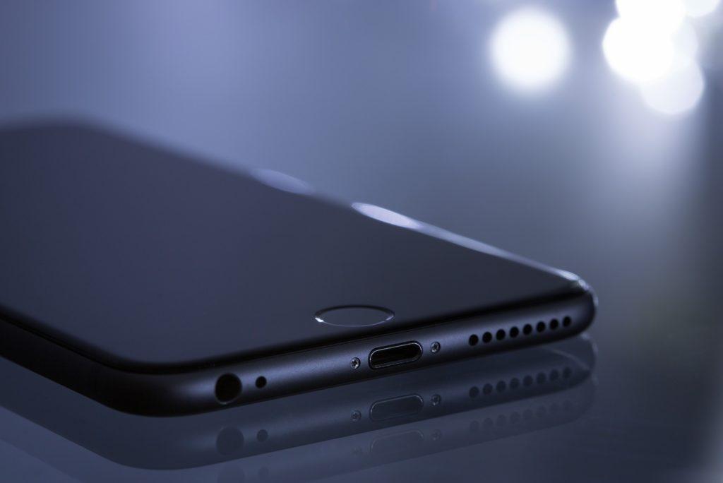 Guida pratica al mercato degli iPhone ricondizionati (Guide, Assistenza Tecnica)