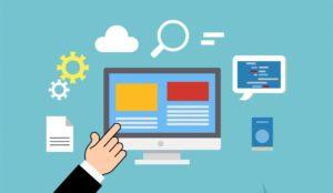 Hosting per più siti con IP distinti: come e perchè (Guide, Assistenza Tecnica, Configurazione Hosting)