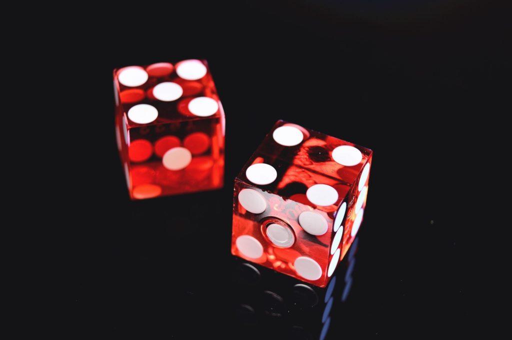 Quale gioco ha più probabilità di vincita? NESSUNO! (News, Fuori dalle righe)
