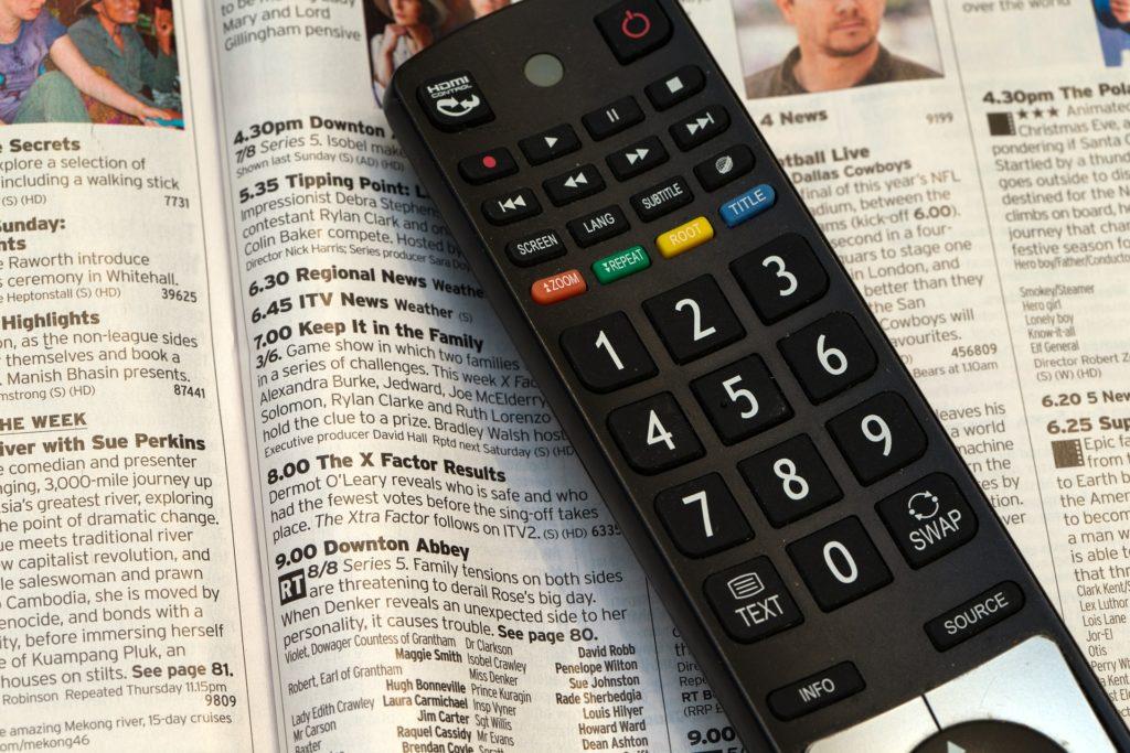 DVB-T2, DVB-S2, HBB TV: cosa sono e come funzionano (Guide, Assistenza Tecnica)