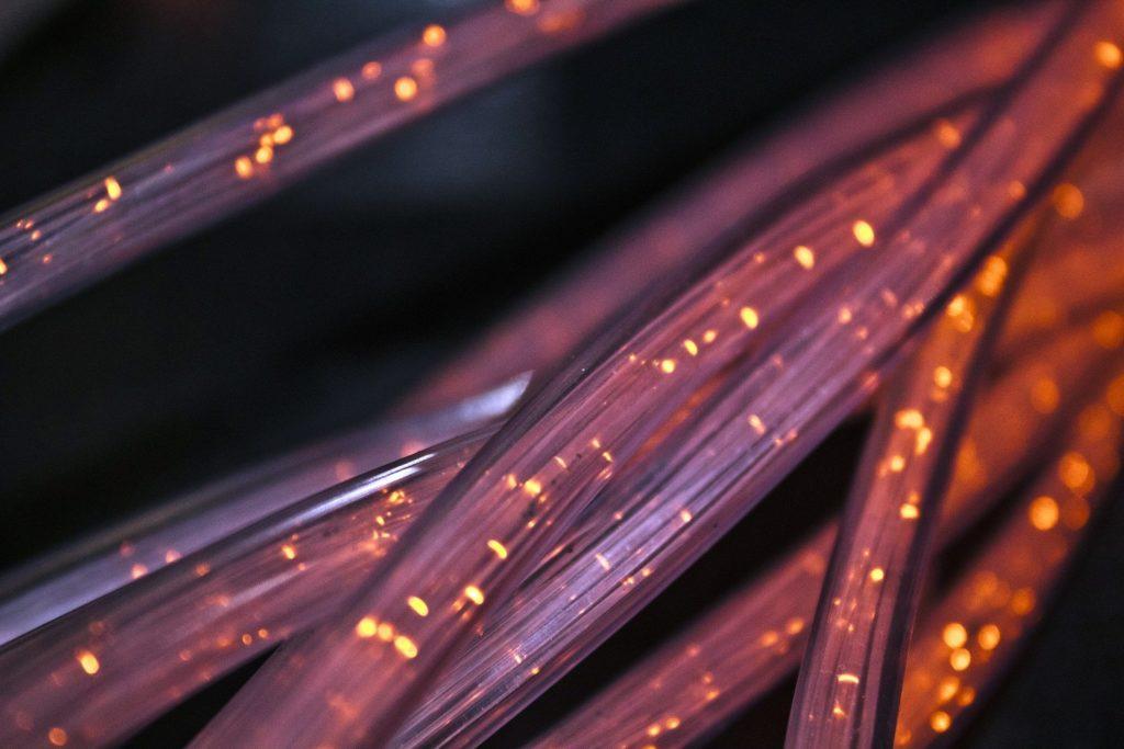 Tipi di fibra: cosa cambia tra FTTN, FTTC, FTTB, FTTH (Guide, Assistenza Tecnica, Mondo Wireless)