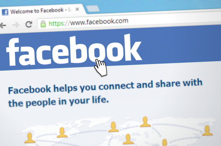 Facebook ha bannato qualsiasi notizia australiana dalla propria piattaforma (News, Fuori dalle righe)