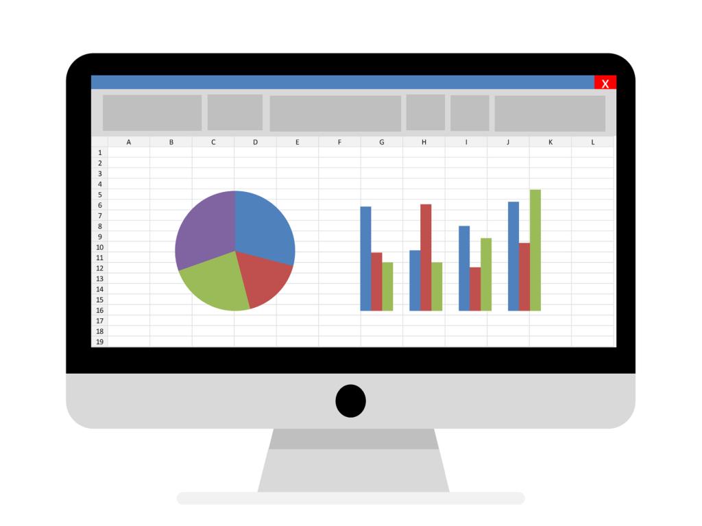 Convalida dati in Excel: come funziona (Guide, Assistenza Tecnica, guide excel)