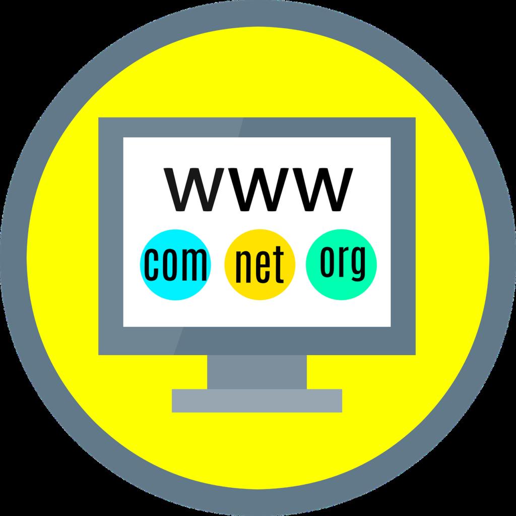 Quali sono gli hosting più economici per WordPress? (Guide, Hosting a confronto, Suggerimenti per gestire il tuo sito)