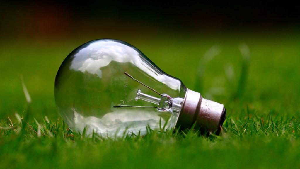 Oggi si è festeggiata la Giornata Internazionale del Risparmio Energetico (News, Fuori dalle righe)