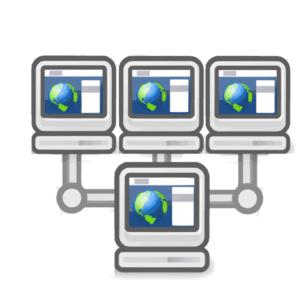 IP condiviso o dedicato? Come e quale scegliere (Guide, Configurazione Hosting, Zona Marketing)