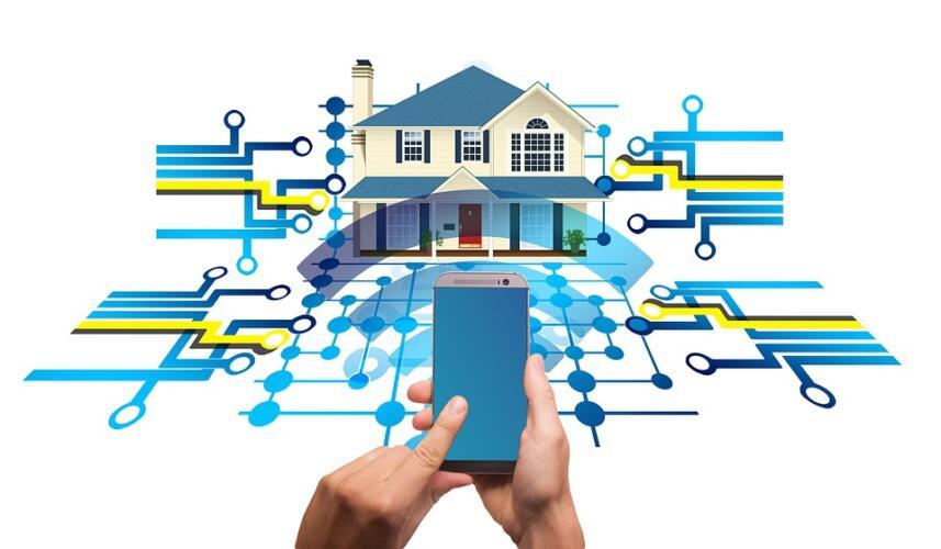 Home living: architettura e arredamento tra presente e futuro (News, Fuori dalle righe)