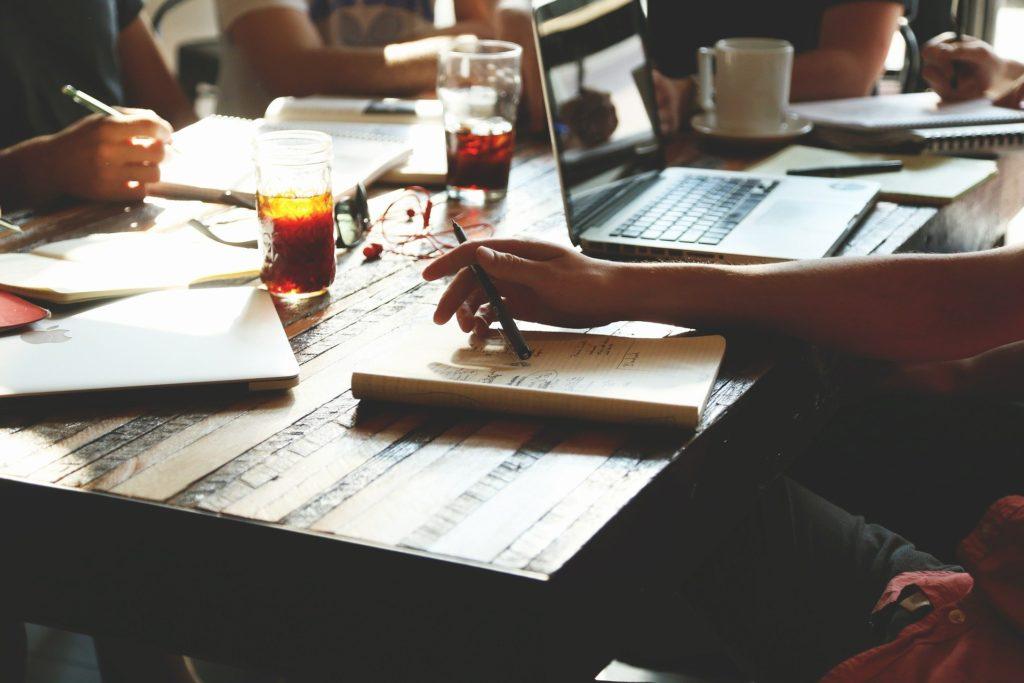 Dove pubblicare articoli sul web (Guide, Suggerimenti per gestire il tuo sito, Zona Marketing)