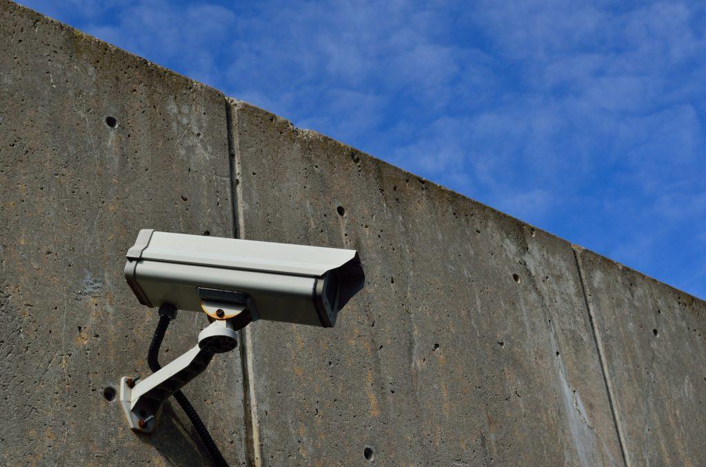 Il caso Verkada: bucato un software di video-sorveglianza (News, Fuori dalle righe)