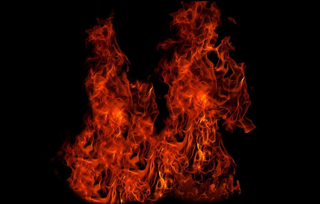 Incendio ai datacenter di OVH: molti siti down (News)