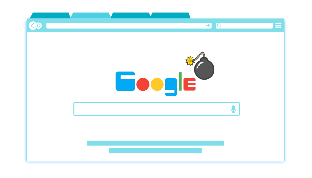 Google bomb: cosa sono e a cosa servono (Guide, Fuori dalle righe, Zona Marketing)