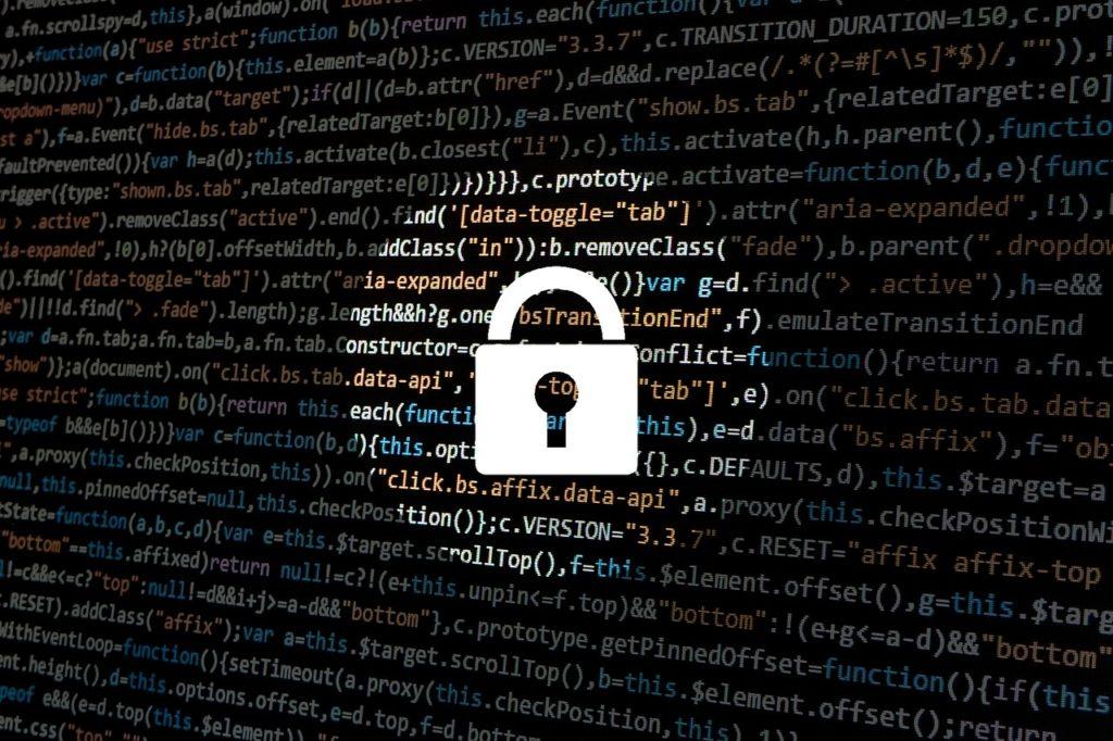 TrueName: garanzia per evitare la registrazione di nomi di domini simili (Guide, Mondo Domini)