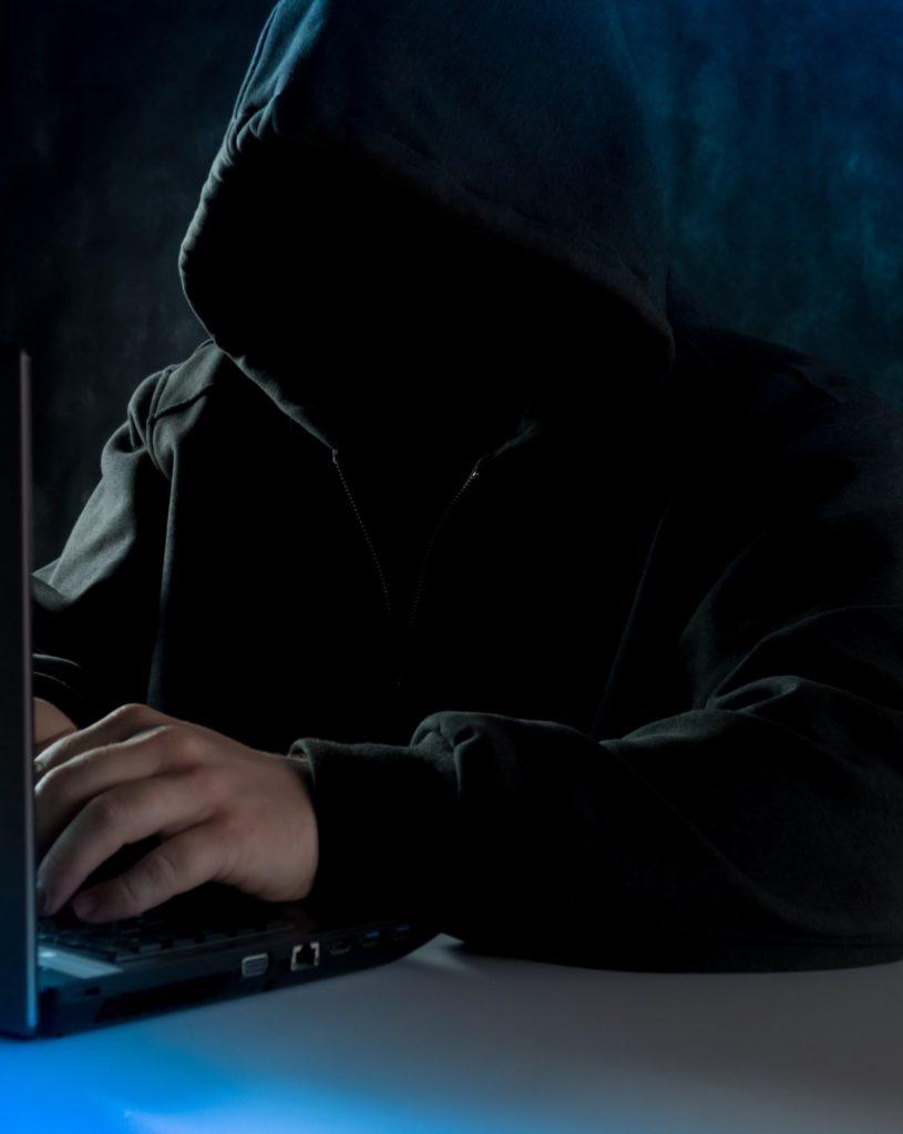 5 Suggerimenti per non cadere nelle trappole del phishing (Guide, Assistenza Tecnica, Internet)
