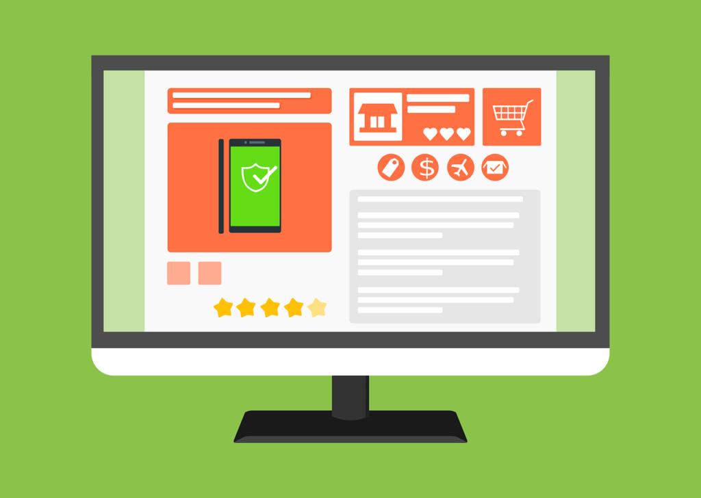 Schede prodotto e-commerce: regole per scriverle bene (Guide, Zona Marketing)
