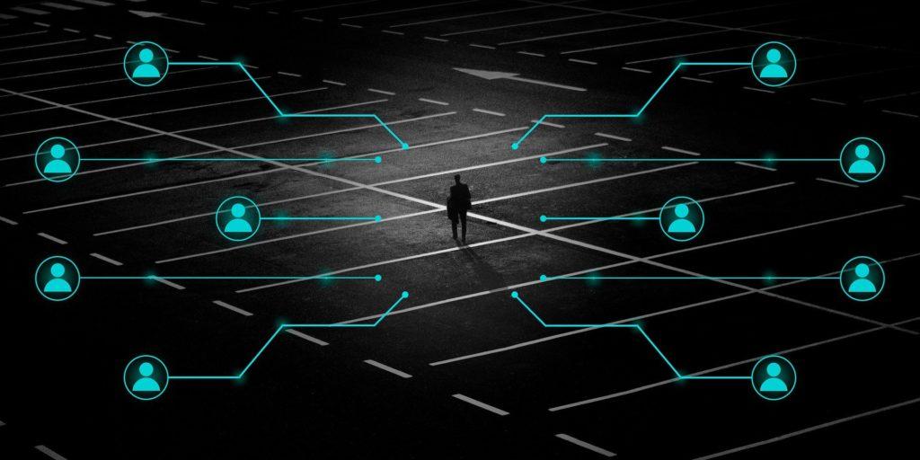 Wi-Fi 6: la rivoluzione è alle porte (News, Internet, Mondo Wireless)