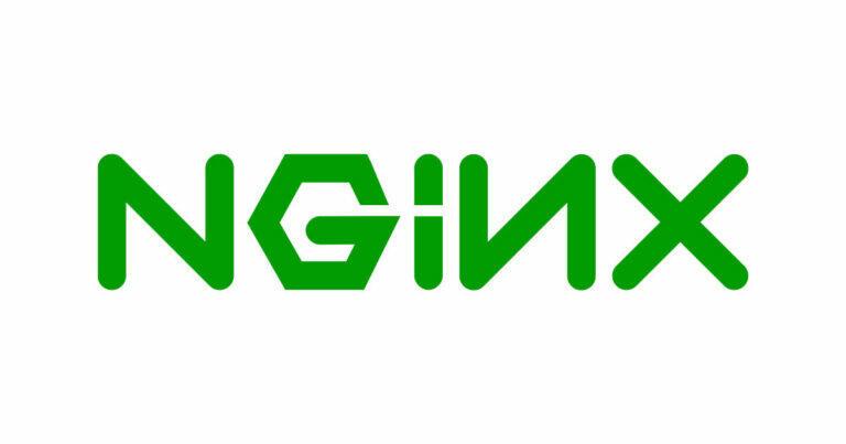 NGINX: cosa cambia rispetto ad Apache