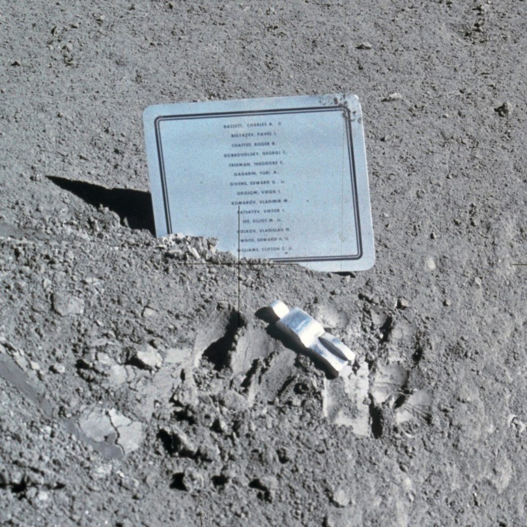 Gagarin fu davvero il primo uomo nello spazio? (News, Fuori dalle righe)