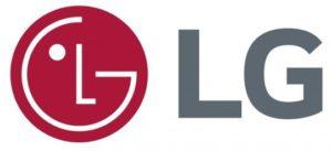 LG smetterà di produrre smartphone dal 31 luglio di quest'anno (News)