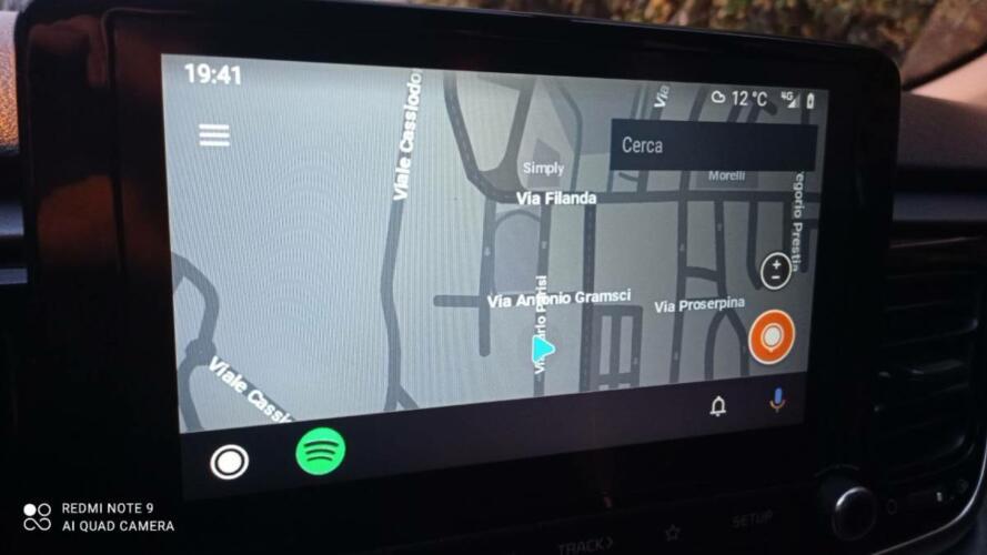 Android Auto: guida ai principali problemi e come risolverli