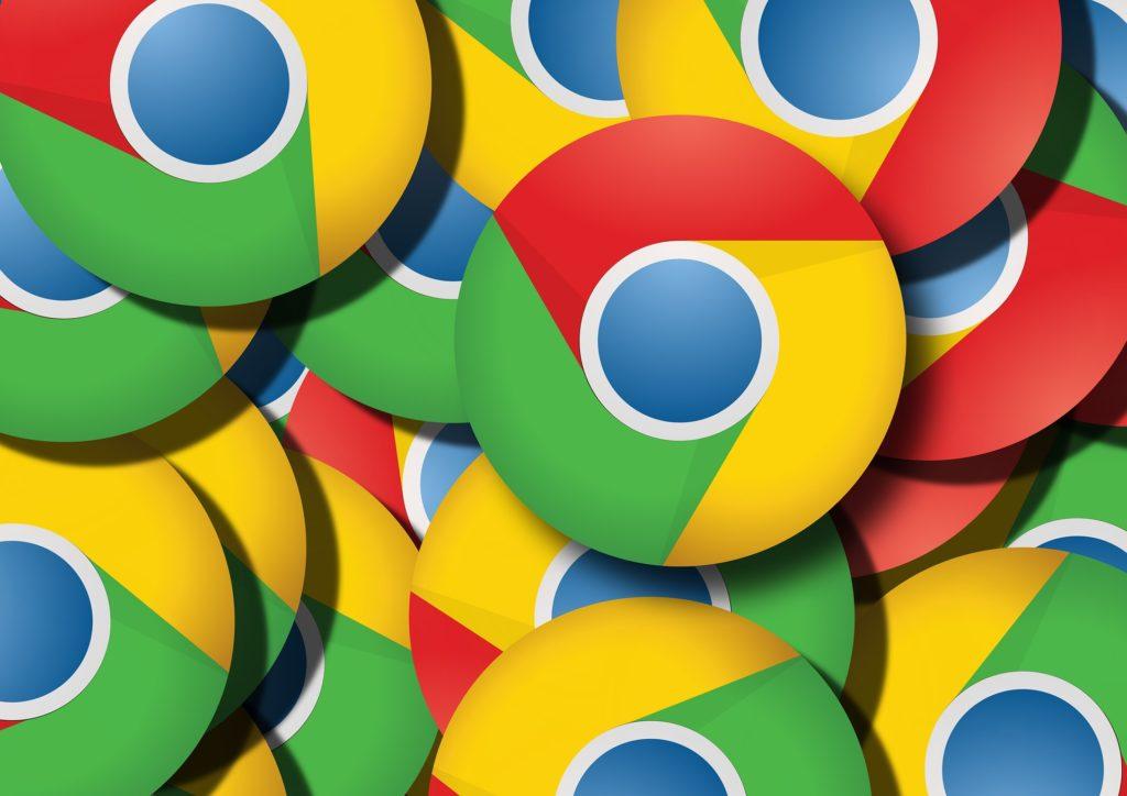 Conoscere Google Chrome: download, installazione e addon consigliati (Guide, Assistenza Tecnica)