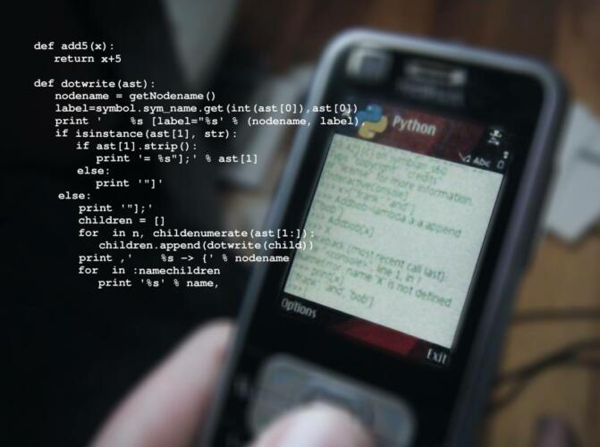 Networking in Python: guida pratica